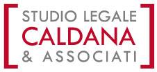 Caldana & Associati Studio Legale Brescia