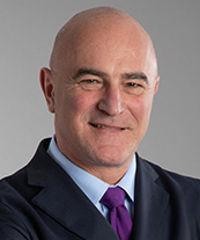 Avv. Piergiuseppe Caldana