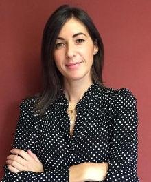 Dott.ssa Erica Serra